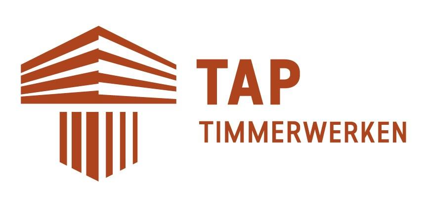 tap_timmerwerk.jpg