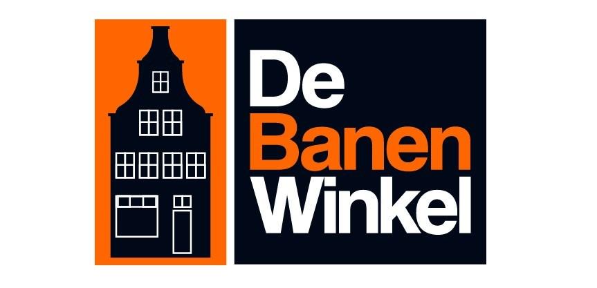 thumbnail_De_Banen_Winkel.jpg