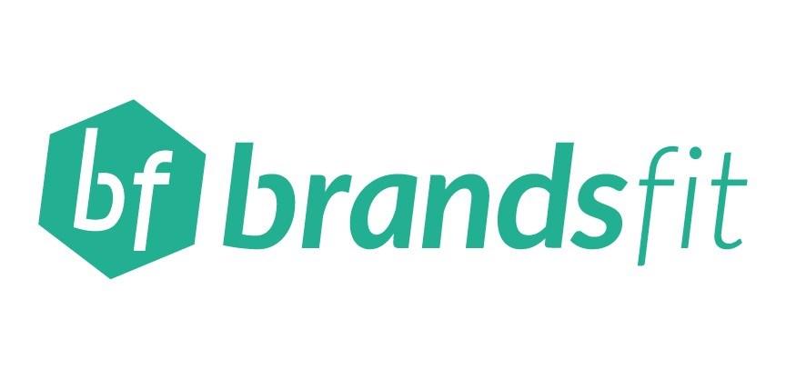 Brandsfit_Blok.jpg