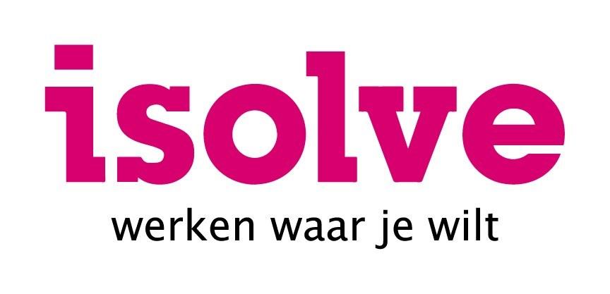 Isolve_Blok.jpg