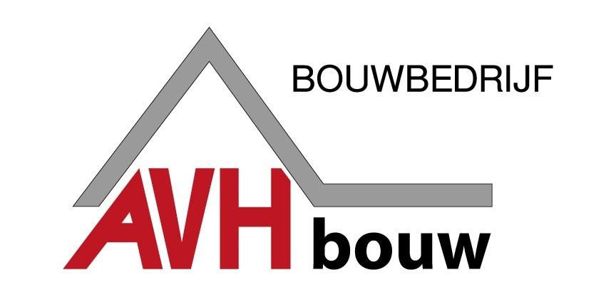 AVH_Bouw_Blok.jpg