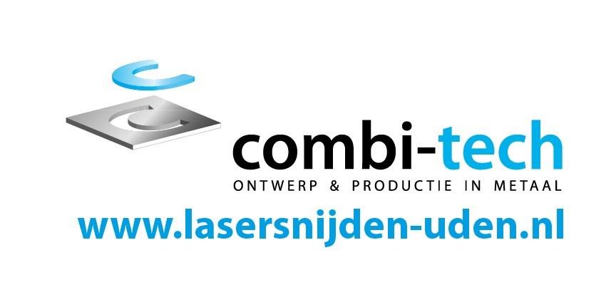 Combi-Tech_Blok.jpg