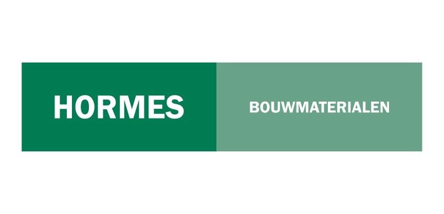 Hormes_Bouwmaterialen_Blok.jpg