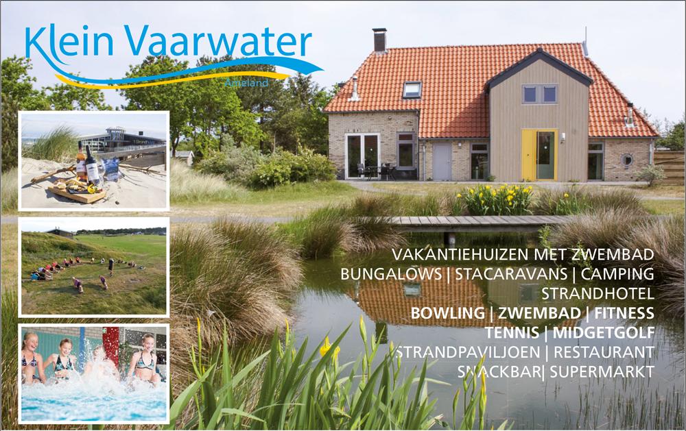 KleinVaarwater.png
