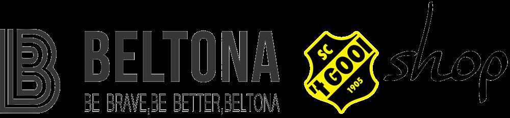 Beltona-Gooi-shop-2.png