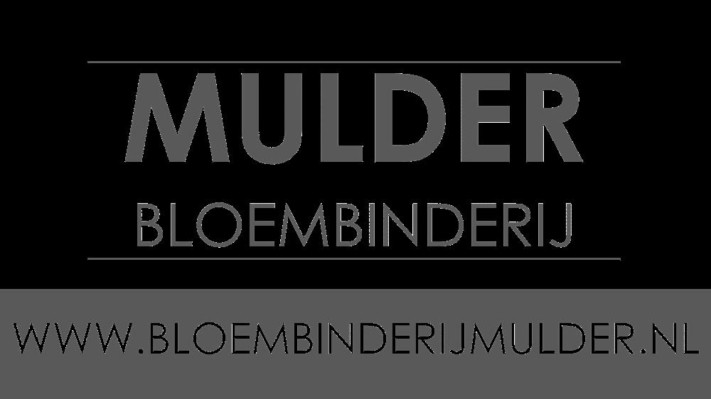Bloembinderij_Mulder.png