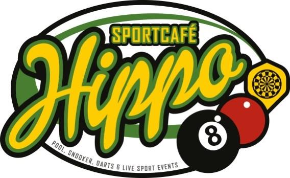 Logo_Hippo.jpg