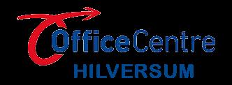 Logo_OfficeCenter-2.png