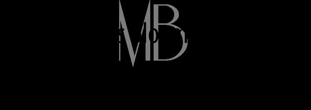MARJOLEINS_MB_LOGO_AFBLIJVEN.png