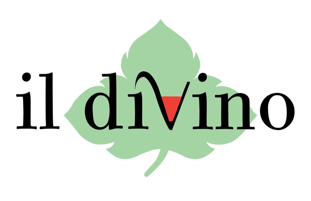 ildivino-logo-groen.png
