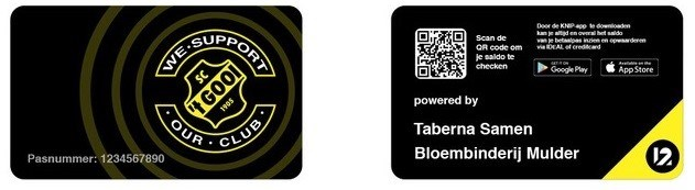 clubcard2.jpg