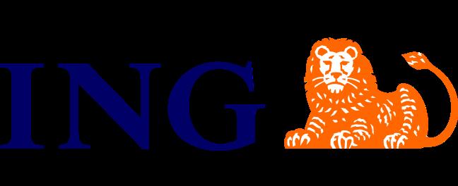 ING-2.png