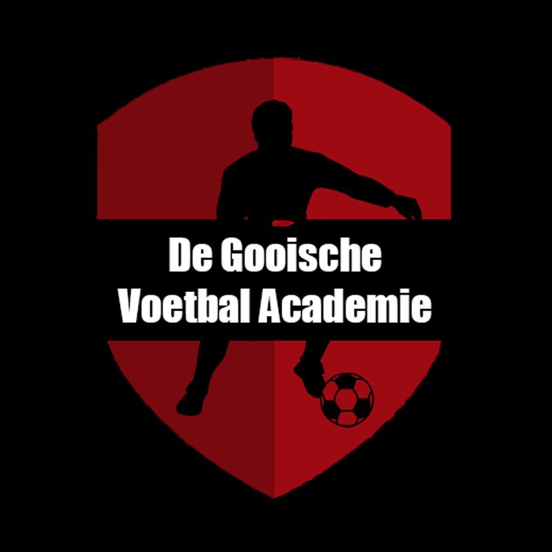 Gooische_Voetbal_Academie.png