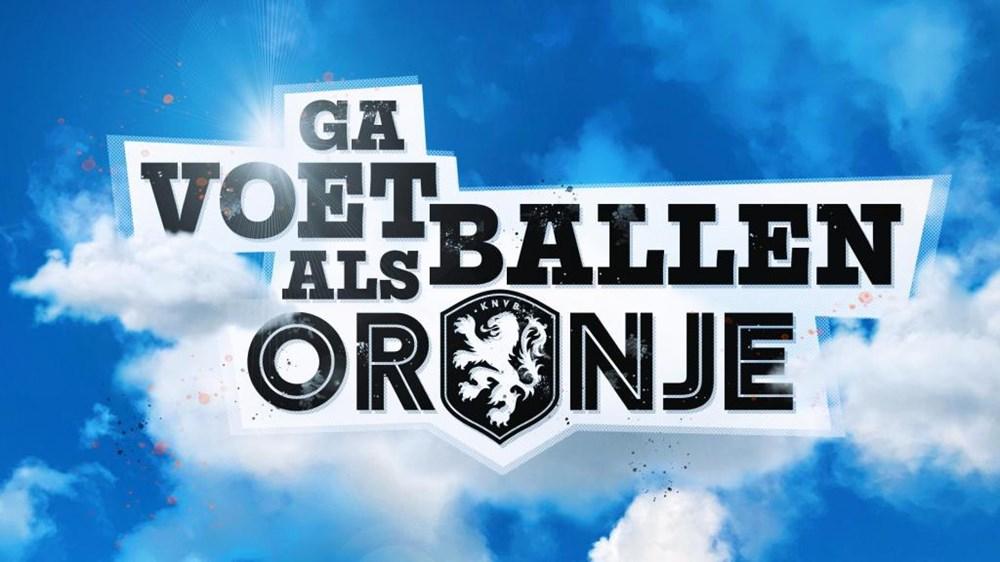 KNVB_AV-INSTROOMCAMPAGNE_2021_BANNER_2.jpg
