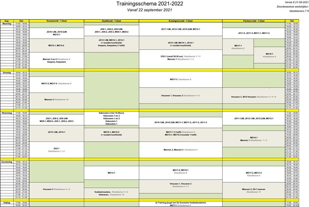 Trainingsschema__seizoen2021-2022_vanaf22september2021_versie6.jpg