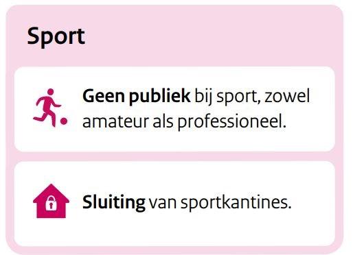 Sport_dicht.JPG