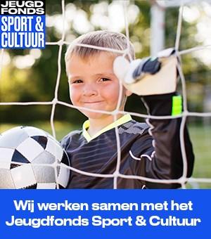 Banner_JFSC_voetbal_.jpg