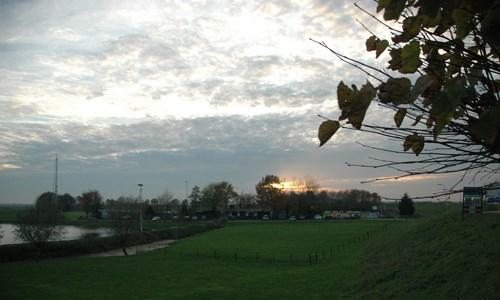 Zonsondergang6.jpg