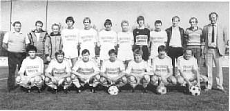 GWB1Hertzberger1982.jpg