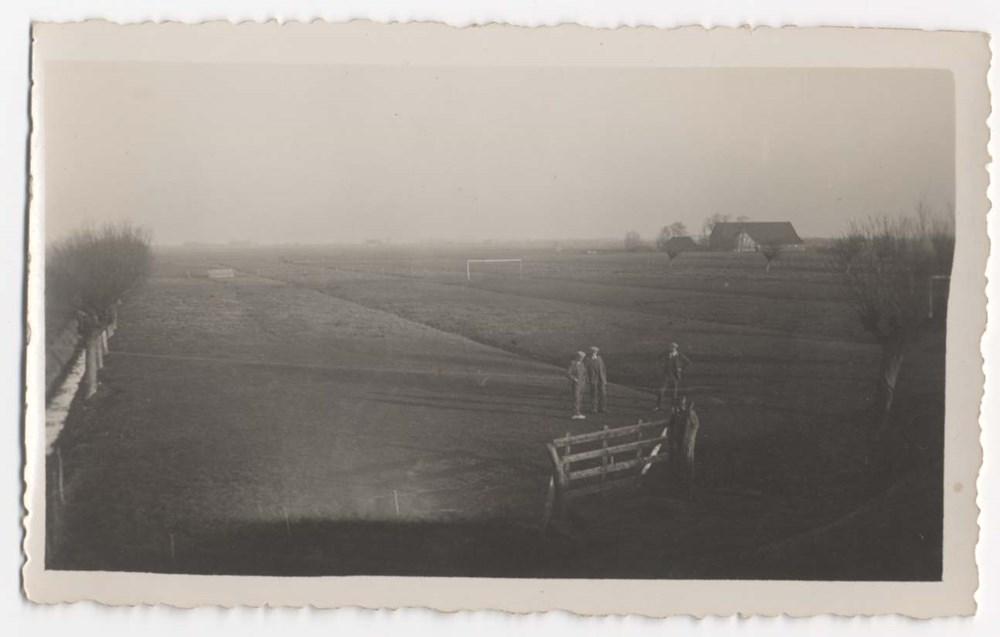 VIOSveld1934.jpg