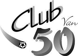 clubv50_logo.jpg