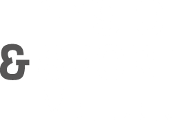logo_fysio_sport_meijel.png