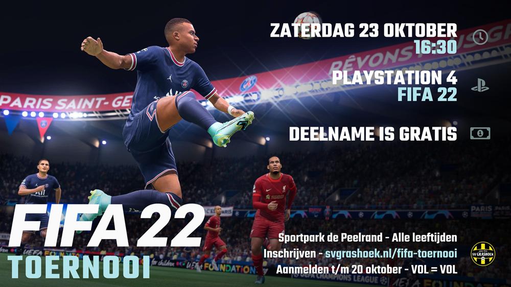 fifa22-toernooi.png