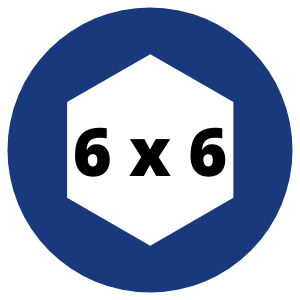 6_x_6.png