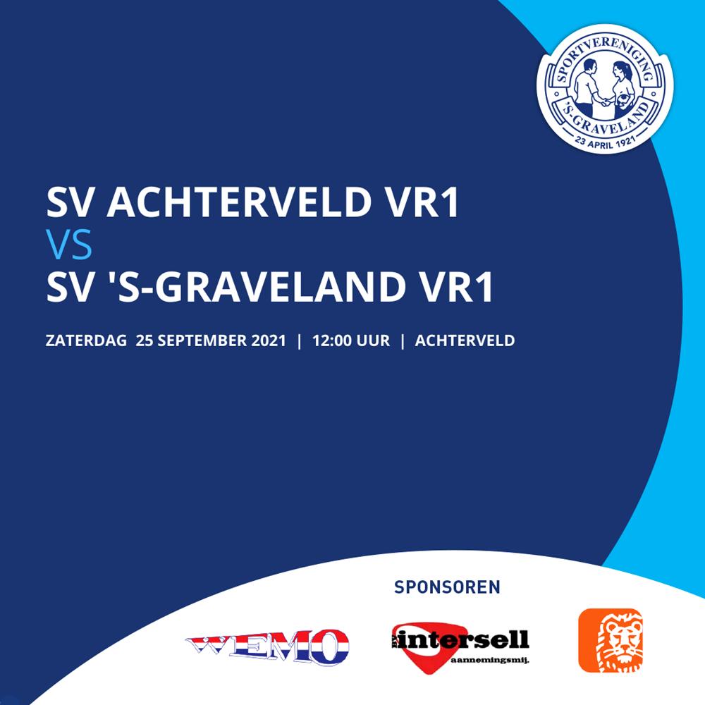 SV_S-GRAVELAND_VR1_25092021_INSTA.png