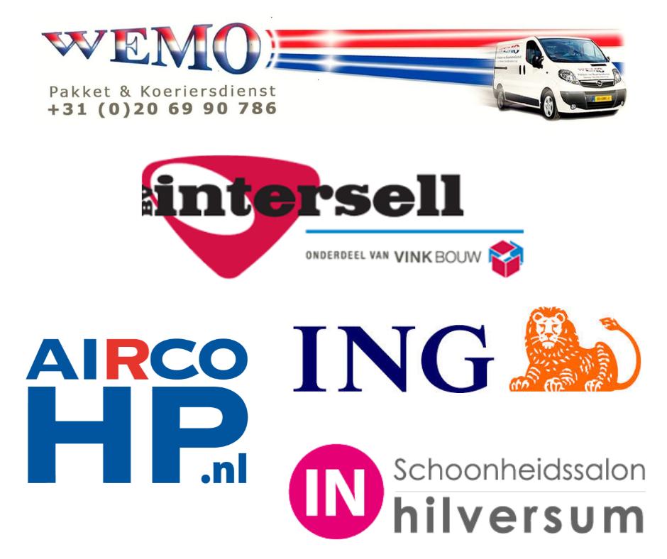 VR1_sponsors.png