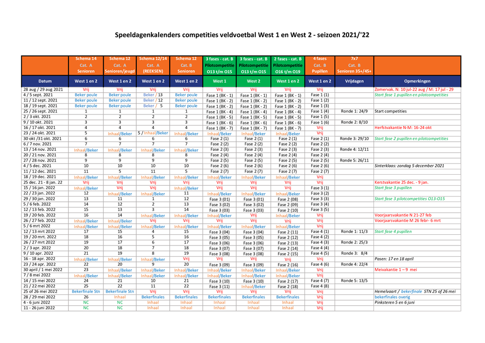 speeldagenkalender-west-2021-2022.png