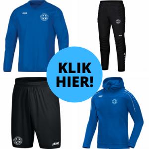 KLIK_HIER.png