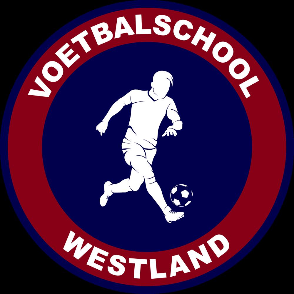 Logo_Voetbalschool_Westland_nieuw_zonder_wit.png
