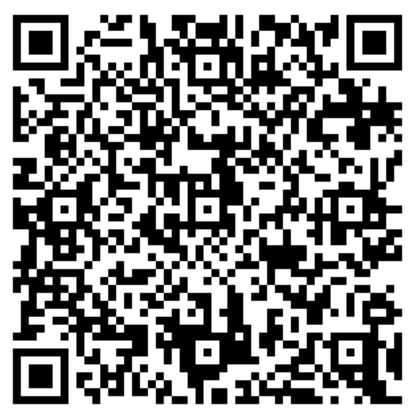 Screenshot_2021-03-15_at_17.55.54.png