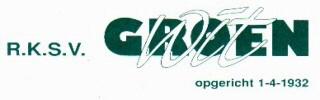 Logo_Groen_WIt.jpg