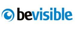 Bevisible-200x64.jpg