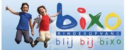 Bixo_banner_onder.jpg