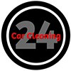CarCleaning24.jpg