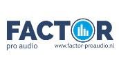FactorPro100hoog.jpg