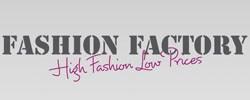 FashionFactory2.jpg