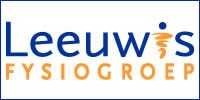 Leeuwis-Fysiogroep-200x100.jpg