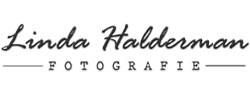 Linda_Halderman_Fotografie.jpg
