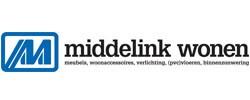 Middelink_nieuw2.jpg