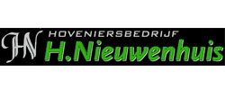 Nieuwenhuis2.jpg