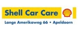 Shell_Car_Care-200x50.jpg