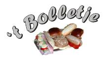 bolletje_logo.PNG
