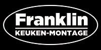 franklin_keukenmontage.jpg