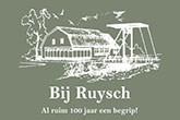 bij_ruysch_sponsor_acties_pagina2.jpg