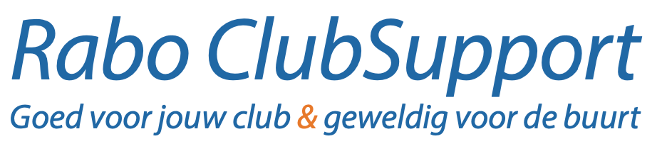 rabo_clubsupport.png