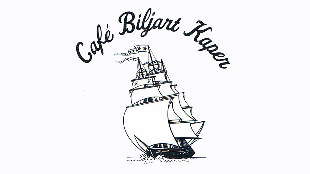 1920_1080_SponsorTV_LogoCafeBiljartKaper_NoAIEPS.png